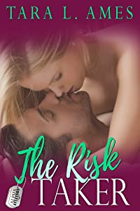 The Risk Taker (Alpha Aviators Series Book 1)