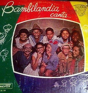 Editado en Venezuela en 1959. Rareza