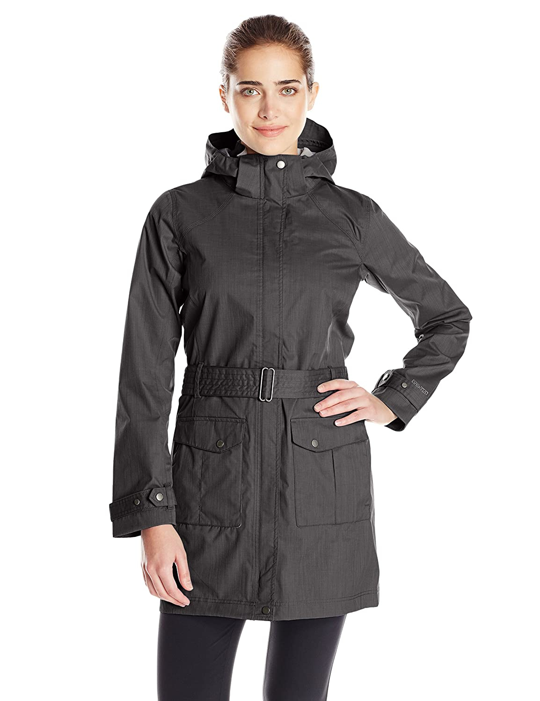 Black Outdoor Research Women's Envy Jacket