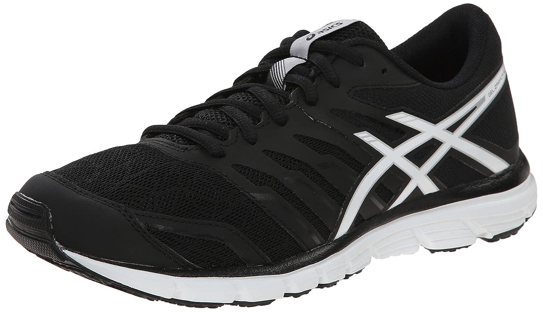 70%OFF ASICS Women's GEL Zaraca 4 Running Shoe