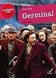 Germinal - Classiques & Cie lycée