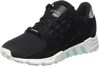 oferta meditación crítico  adidas EQT Support RF W, Zapatillas de Gimnasia Mujer: Amazon.es: Zapatos y  complementos