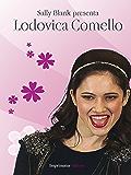 Lodovica Comello