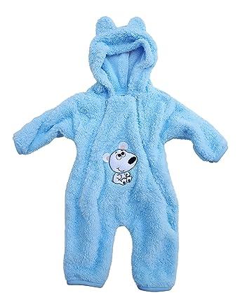 Yes Mono Mono Carro Traje Baby - Traje Pelele Chaqueta Baby ...