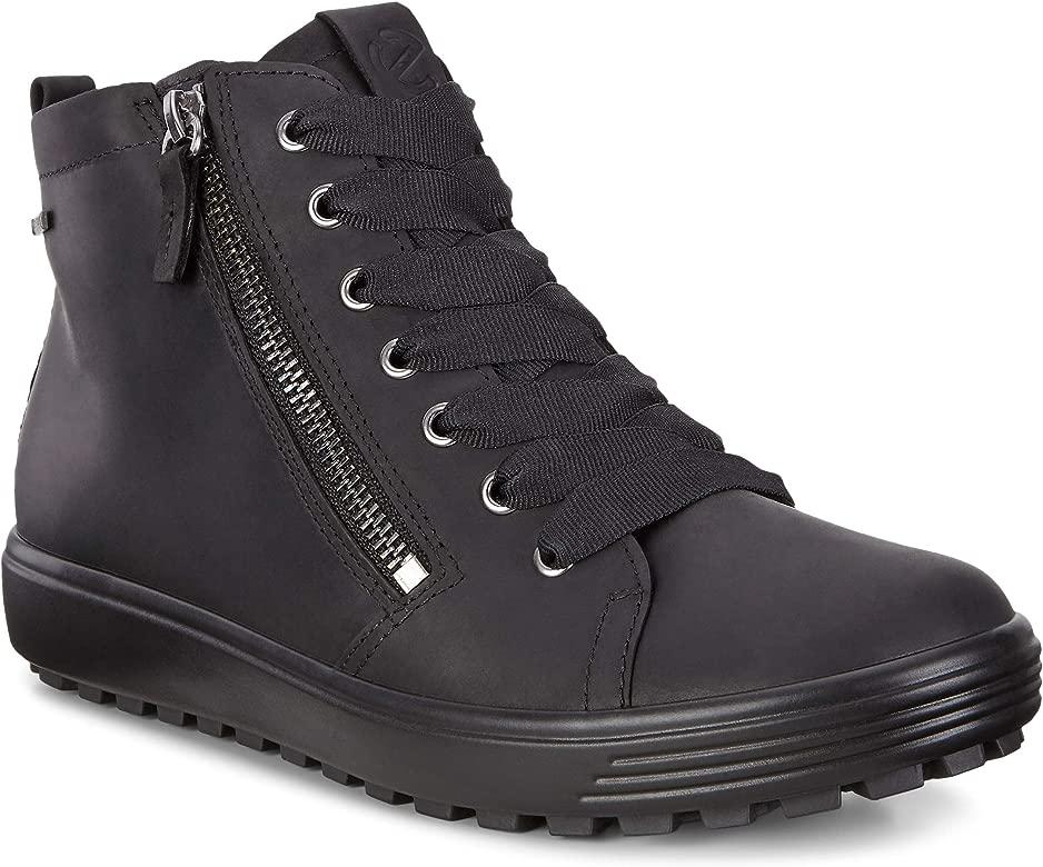 Ecco Sneaker High für Jungen online kaufen |