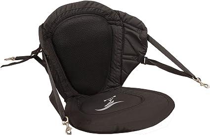 Amazon.com: Ocean Kayak - asiento con cómodo respaldo ...