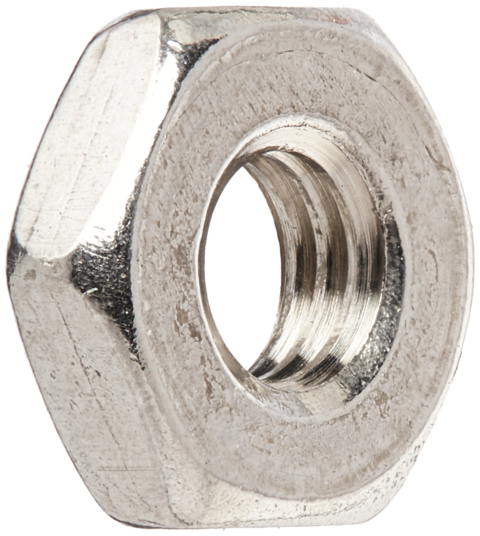Pentair U36-106SS Lock Hex Nut Replacement Sta-Rite Light Housing Pool and Spa Pump