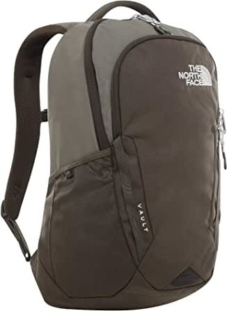 The North Face unisex Vault
