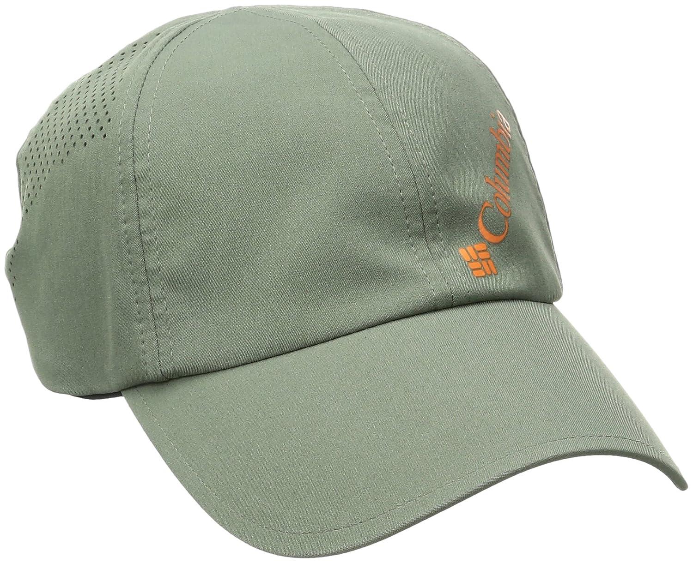 Hombre Columbia Silver Ridge II Sombrero