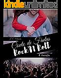 Conto de Fadas Rock'n Roll: O Baixista (Black Road Livro 2)