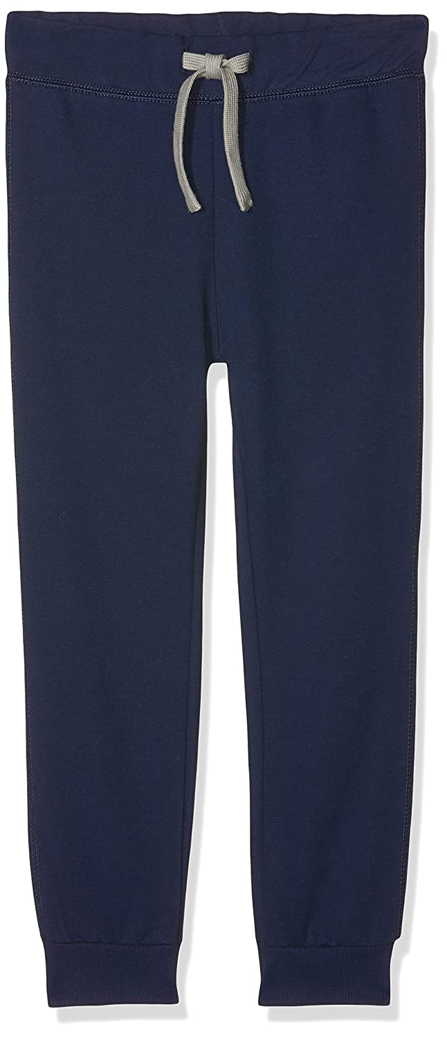 United Colors of Benetton Jungen Sporthose Trousers,