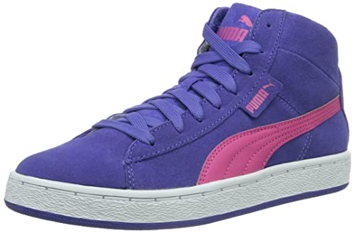 2puma 48 scarpe