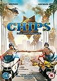 Chips - Law And Disorder [Edizione: Regno Unito]