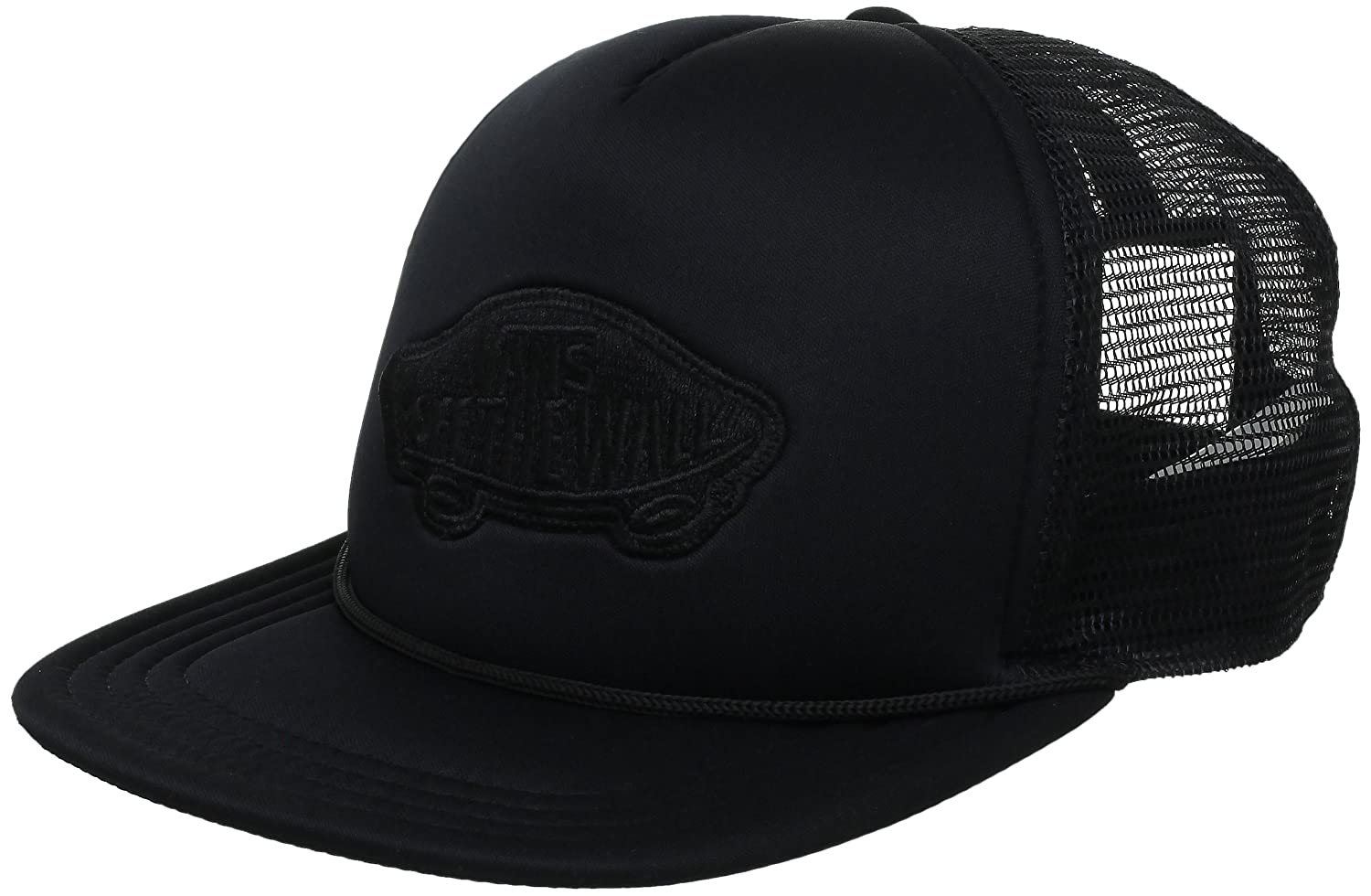 Casquette Classic Patch Plus Tracker