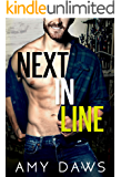 Next In Line: A Brother's Best Friend Standalone