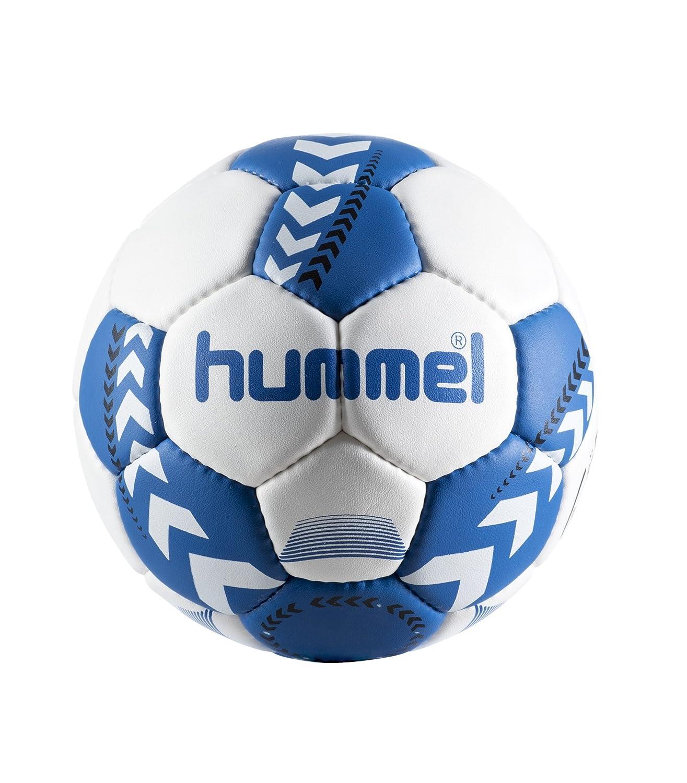 TALLA Taille 1 EU. Hummel Vortex Training Balón de balonmano