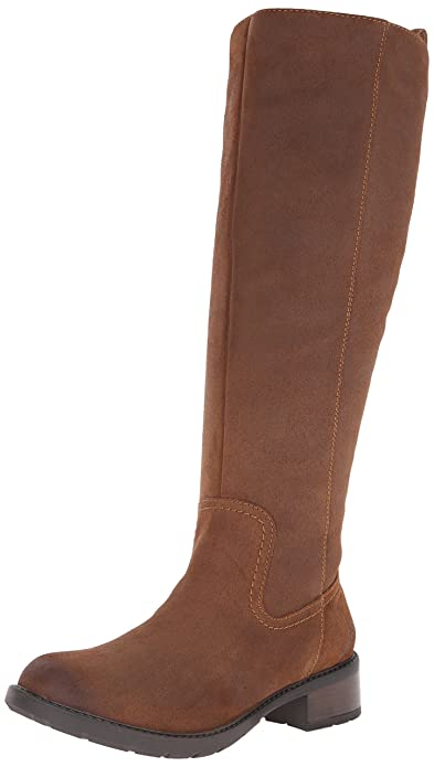best selling limited price cheaper sale Clarks Women's Swansea Place Tall Boot