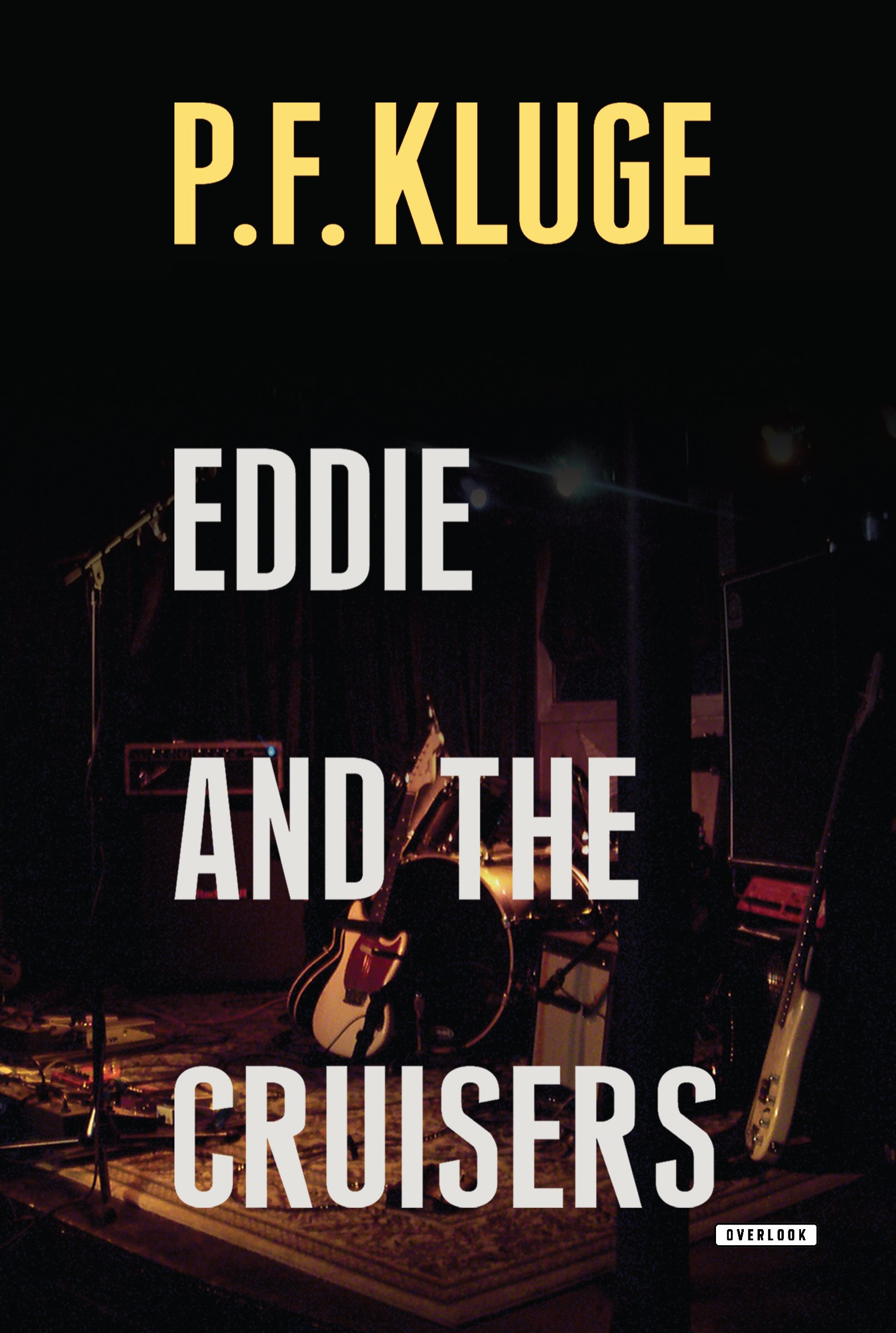 eddie and the cruisers soundtrack free download