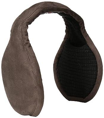 Men's Tuckerman Ear Warmer