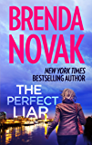 The Perfect Liar (The Last Stand)