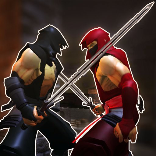 Ninja Warrior : Assasin Hero Fighting:Amazon:Appstore