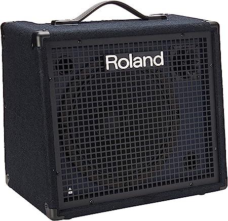 Roland KC200 Cover case Burdeos amplificador para teclado 100 ...
