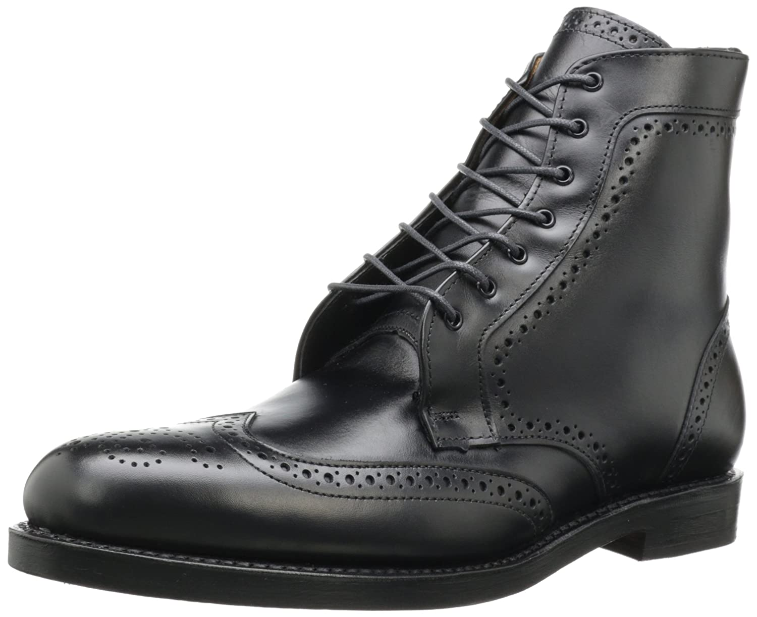 Allen Edmonds Men's Dalton Boot