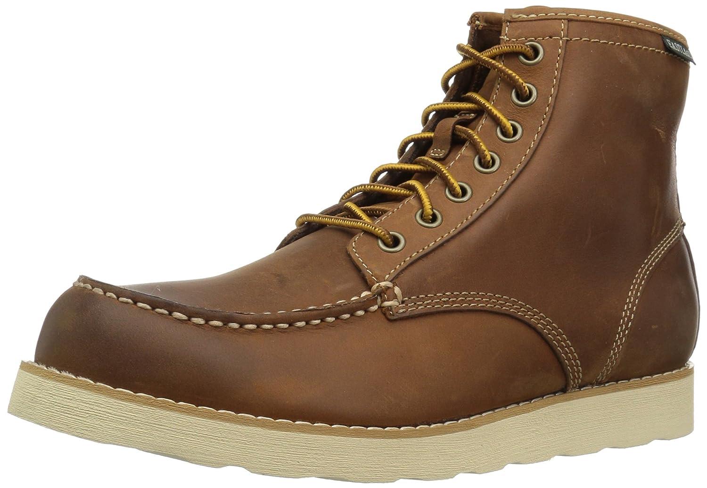 Eastland Women's Lumber up Ankle Boot B071VJCN8M 9 B(M) US|Peanut