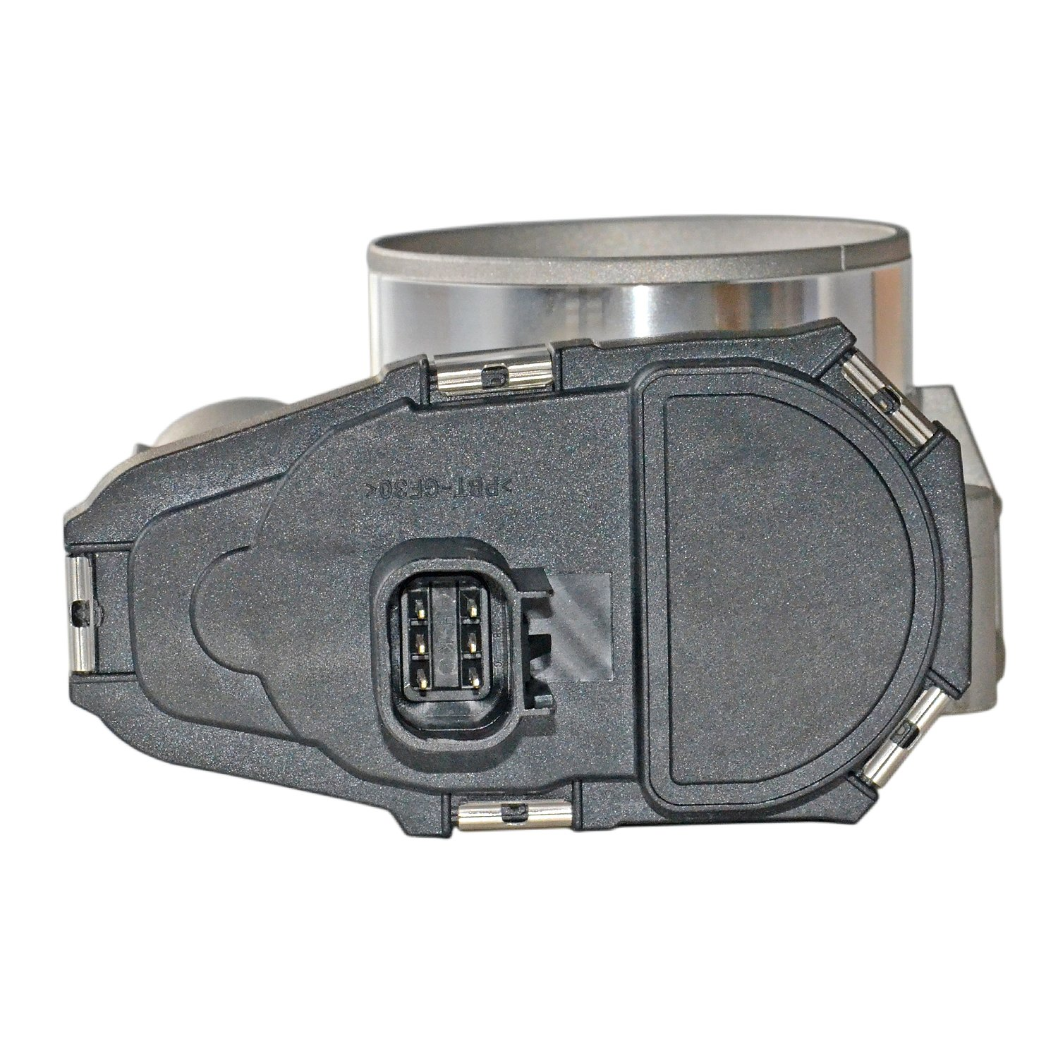 Throttle Body Fit For Chevy Buick GMC Saturn Pontiac 3 6L V6