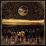 The Magpie Salute [Vinyl LP]