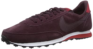 Elite Mixte SiBaskets Adulte Nike Mode KJlcF1