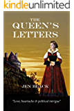 The Queen's Letters (The Scottish Queen Trilogy Book 3)