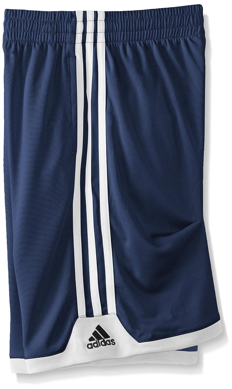 adidas Boys Key Item Short B 884jx 95 Quidsi