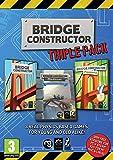 Bridge Constructor Collection (PC DVD)