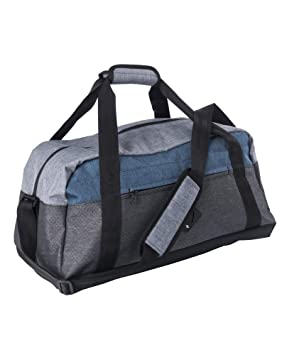 Stacka Curl Moyenne Taille Voyage weekender Duffle sac Mid De Rip zqpVGSUM