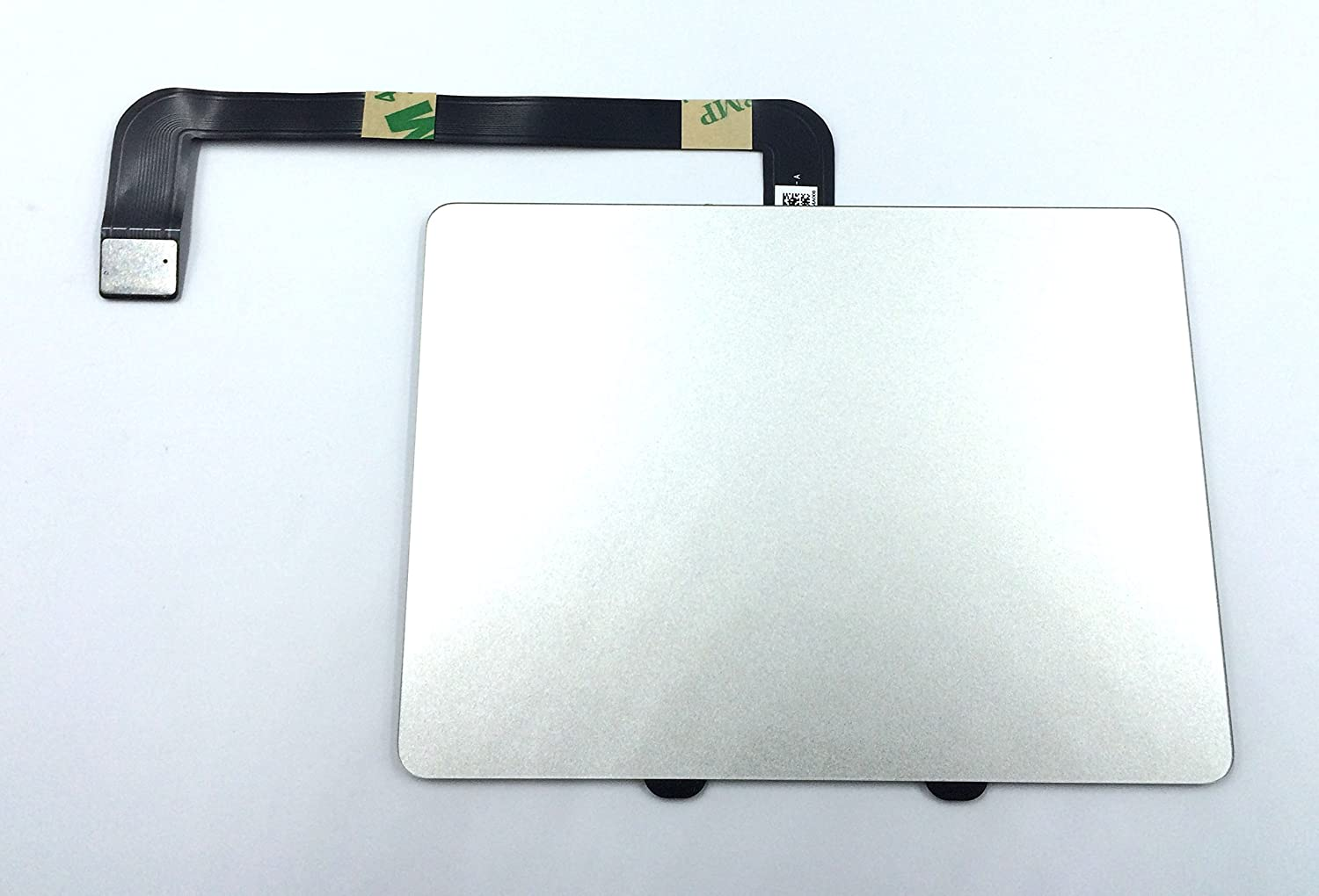 """Apple Macbook Pro 15/"""" Unibody A1286 Touchpad Trackpad Year 2009-10-11-2012"""