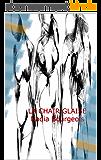 LA CHAIR GLAISE