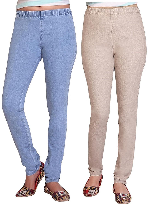 544803b503 Shop for leggings ( clothing & accessories > women > western wear ...