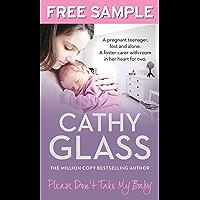 Please Don't Take My Baby: Free Sampler
