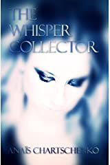 The Whisper Collector Kindle Edition