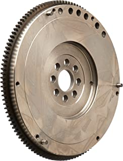 Sachs NFW9133 Flywheel