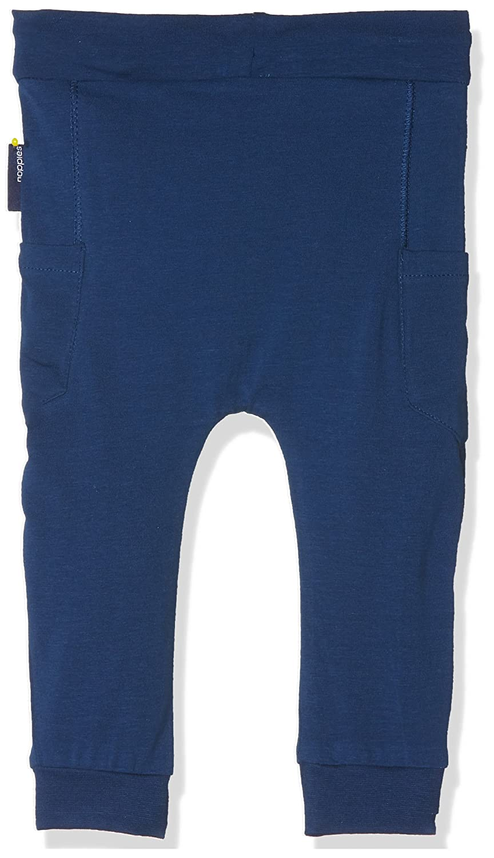 Pantalones Unisex beb/é Noppies B Pants Jrsy Slim Waimea AOP