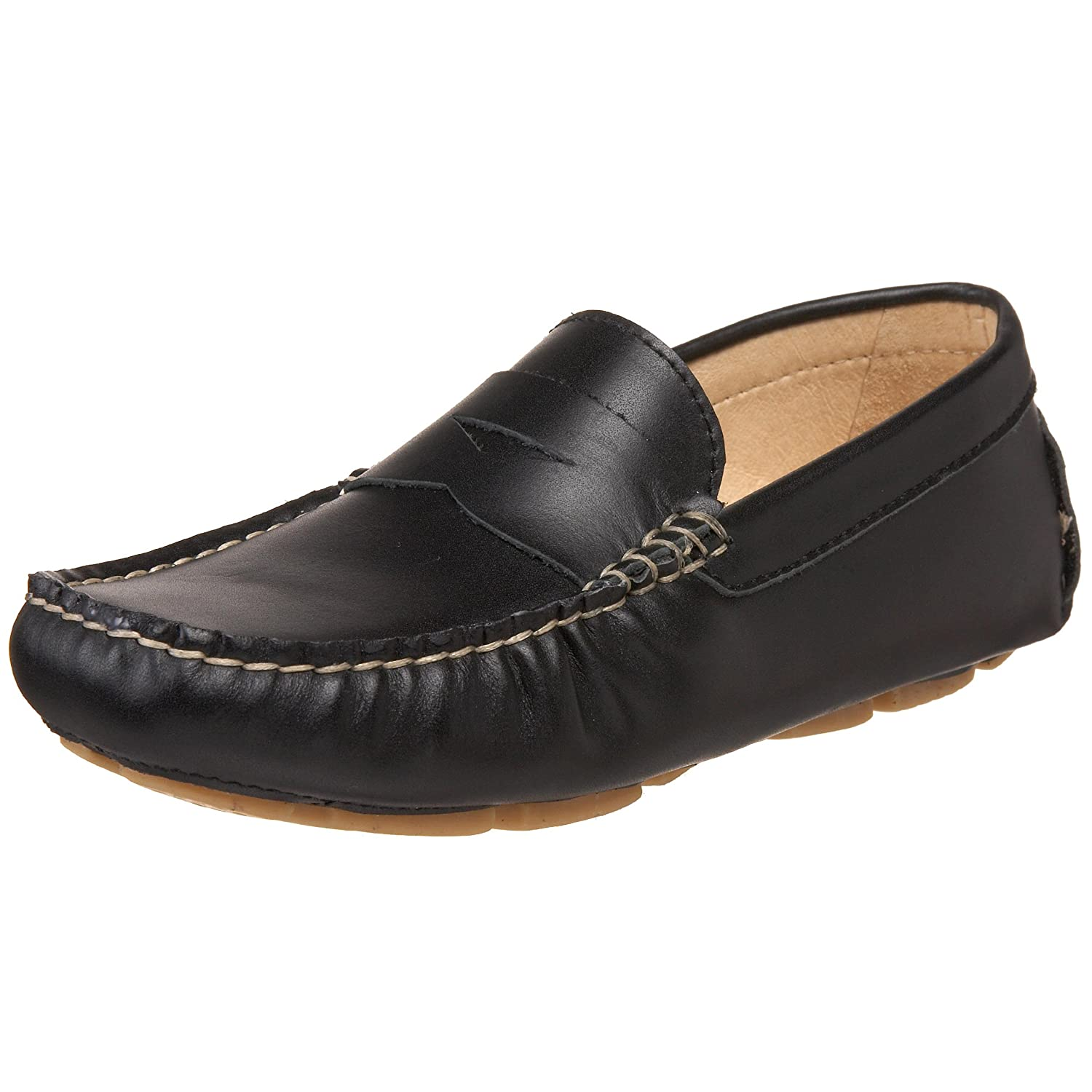 Amiana Toddler/Little Kid 15/A0412 Moccasin