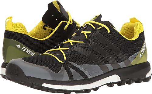 adidas outdoor Men's Terrex Agravic