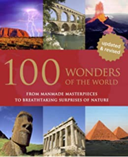 81 best Monuments, Sculptures, Statues and Landmarks images on ...