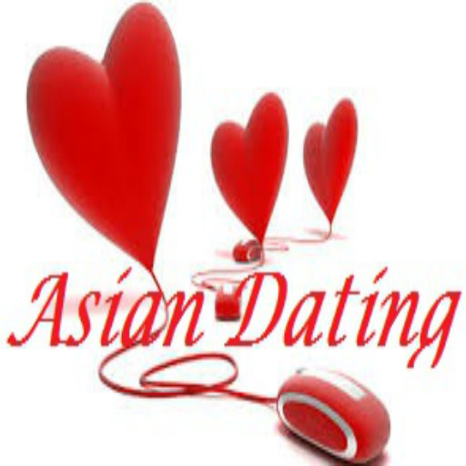 loja asian personals Asian dating sites at philstartcom with links to thai, chinese, japanese, korean, russian, indian, vietnamese, indonesian and philippine dating sites.