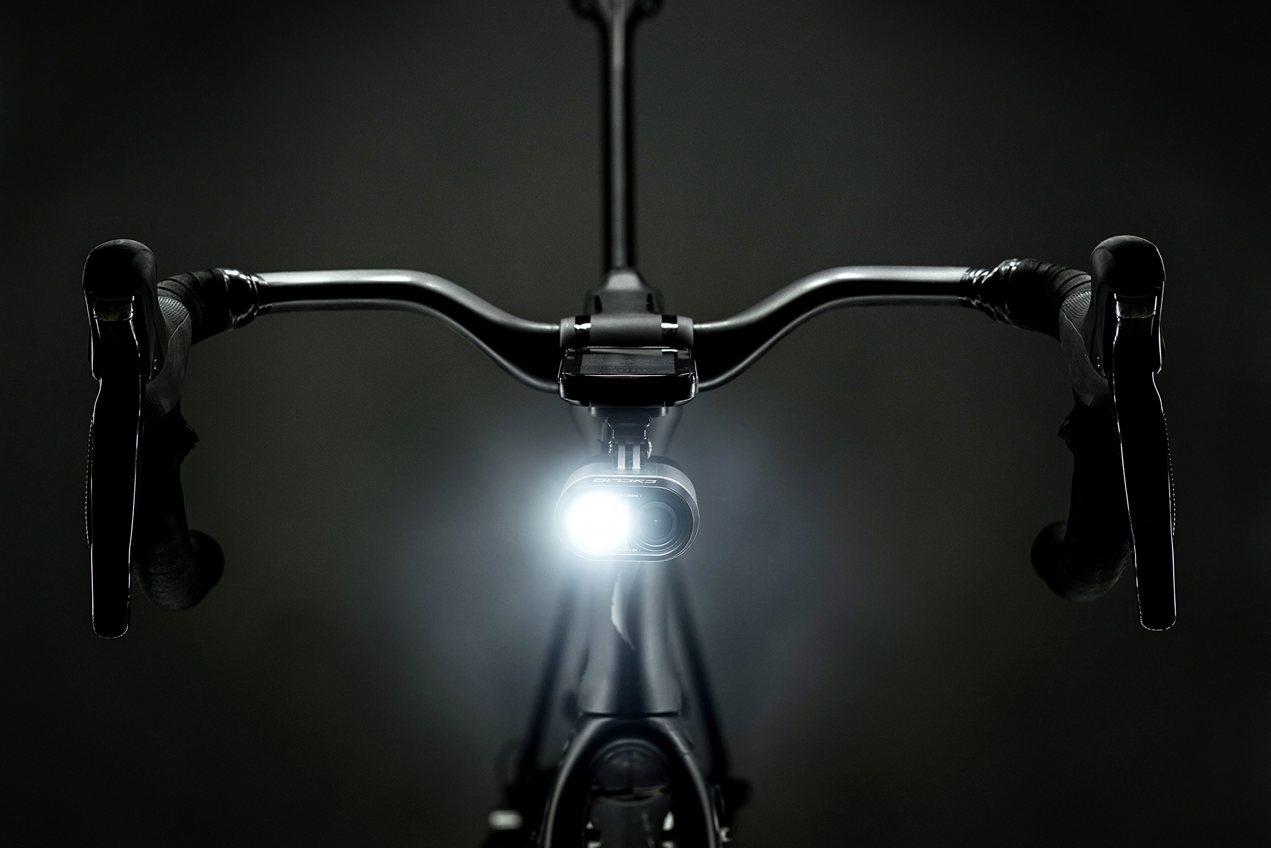 Fly12 Full HD Bike Camera and 400 Lumen Bicycle light by Cycliq (Image #5)