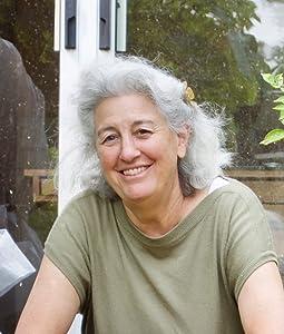 Susan M Parker