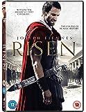 Risen [DVD] [2016]