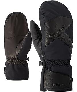 meru Outdoor-Fäustlinge Handschuhe Fausthandschuhe Nuuk Padded Mitten NEU Damen